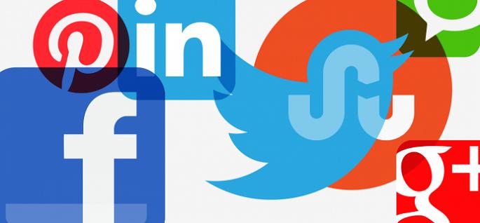 Social-media-oversharing